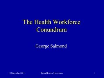 Geo. Salmon.pdf