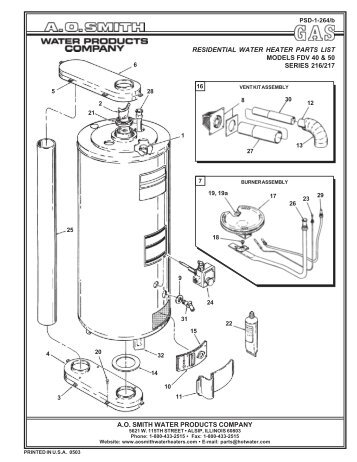 Space Heater Wiring Diagram together with Ruud Electric Water Heater Wiring Diagram as well Vornado Heater Wiring Diagram moreover Water Heater Wiring Diagram For Rain likewise Wiring Diagram For Reliance Water Heater. on richmond electric water heater wiring diagram