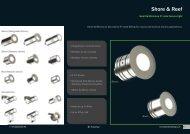 Shore & Reef - PhotonStar LED