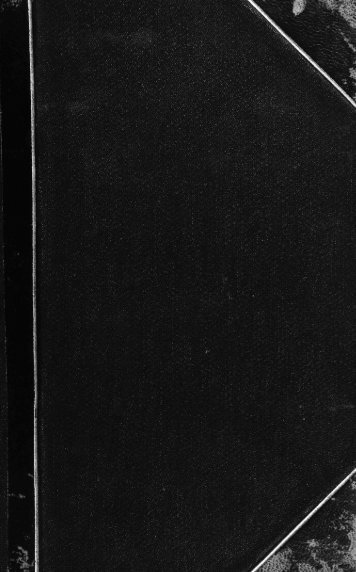 Our Banner Vol. 16 1889 - Reformed Presbyterian Historical Archives