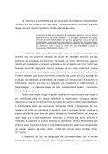 """1- Sobre o luto ea """"homeopatia da barbárie"""" na atualidade - O Marrare - Page 4"""