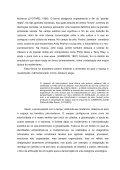 """1- Sobre o luto ea """"homeopatia da barbárie"""" na atualidade - O Marrare - Page 5"""