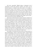 """1- Sobre o luto ea """"homeopatia da barbárie"""" na atualidade - O Marrare - Page 6"""