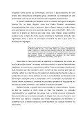 """1- Sobre o luto ea """"homeopatia da barbárie"""" na atualidade - O Marrare - Page 7"""
