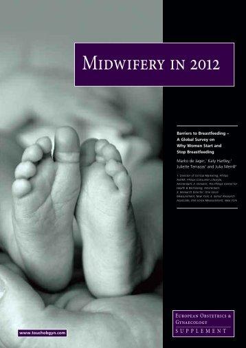 Barriers to Breastfeeding