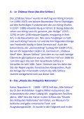 Saint-Germain-en-Laye ist durch sein historisches Erbe ein ... - Page 2
