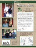 Coleman Pine Coulee - Angus Journal - Page 2