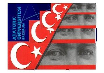 yeni türk ceza kanunu ve sağlık personelinin meslek uygulaması ile ...