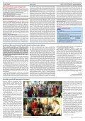 Harku Valla Teataja nr 12 - Harku vald - Page 2