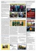 Harku Valla Teataja nr 12 - Harku vald - Page 3