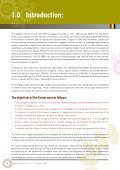 RELEASING THE FEMINIST BRAKES - African Feminist Forum - Page 6