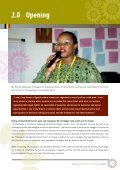 RELEASING THE FEMINIST BRAKES - African Feminist Forum - Page 7