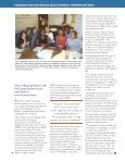 Winter 2008 - Greater Worcester Community Foundation - Page 4