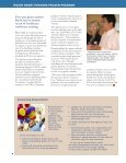 Winter 2008 - Greater Worcester Community Foundation - Page 6