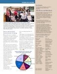Winter 2008 - Greater Worcester Community Foundation - Page 7