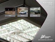 Automotive Brochure - LSI Industries Inc.