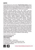 PROG-14NOV-19DEC - Page 3