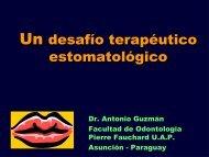 Penfigoide ampollar - PIEL-L Latinoamericana