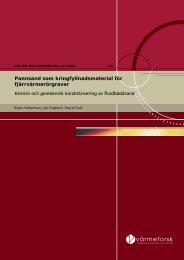 Rapport 852.pdf - energiaskor.se