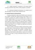 Arcabouço e Prognostico - Cap 9 a 10 - Ipaam - Page 6
