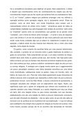 A Metamorfose dos Gostos _Pierre Bourdieu - FESP - Page 3