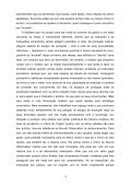 A Metamorfose dos Gostos _Pierre Bourdieu - FESP - Page 4