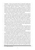 A Metamorfose dos Gostos _Pierre Bourdieu - FESP - Page 5