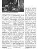 Csáki Judit - Színház.net - Page 4