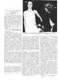 Csáki Judit - Színház.net - Page 7