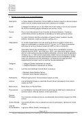 Manuel pour l'organisation des Swiss Masters Wheelchair-Tennis - Page 2