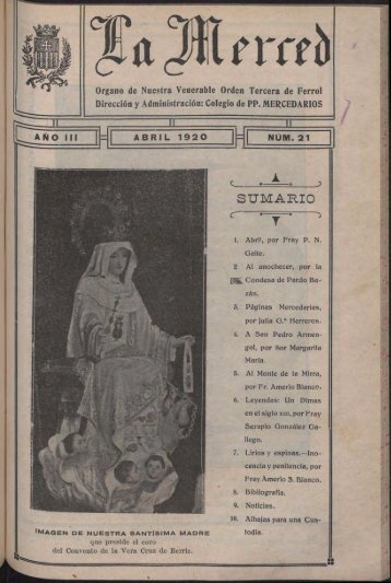 4(1920) - OdeMIH