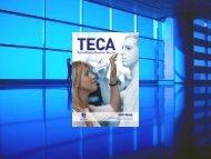 Diapositiva 1 - TEA Ediciones