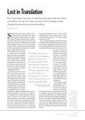 Lost in Translation - Geoffrey Beene - Page 2