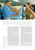 Lost in Translation - Geoffrey Beene - Page 3
