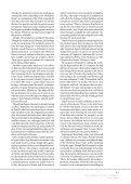 Lost in Translation - Geoffrey Beene - Page 4