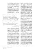 Lost in Translation - Geoffrey Beene - Page 5