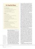 Lost in Translation - Geoffrey Beene - Page 7