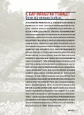 4 - Euromerci - Page 3