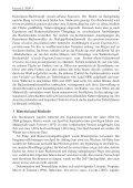 herunterladen - Wildbienen - Seite 5