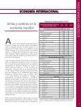 Lente Fiscal No. 5 - El Financiero - Page 5