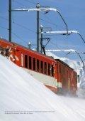 Januar 2009/10 - Gornergrat Bahn - Page 4