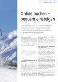 Januar 2009/10 - Gornergrat Bahn - Page 5