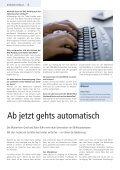 Januar 2009/10 - Gornergrat Bahn - Page 6