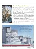Plumbing - Page 7