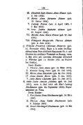 Die Haccius. - Seite 4