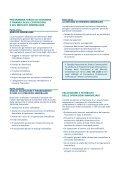 Economia e Finanza Immobiliare - SDA Bocconi - Page 3