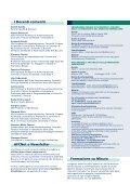 Economia e Finanza Immobiliare - SDA Bocconi - Page 4