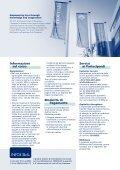 Economia e Finanza Immobiliare - SDA Bocconi - Page 5