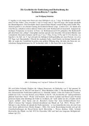 V_Aquilae.pdf
