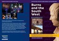 burns-south-west-pdf